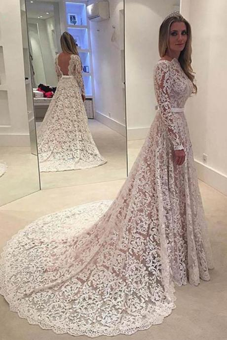 elegant white long prom dress evening dresses