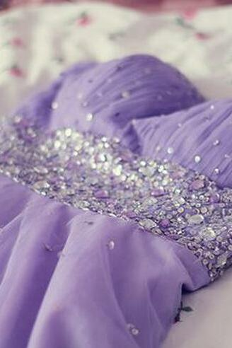 Lavender Homecoming Dress,Short Prom Dresses,Homecoming Gowns,Short Prom Gown,Strapless Cocktail Dress,Cute Homecoming Dresses 2016 For Teens