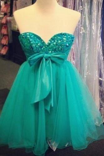 Homecoming Dress,Cute Homecoming Dress, Fashion Homecoming Dress,Short Prom Dress,Homecoming Gowns,Sweet 16 Dress