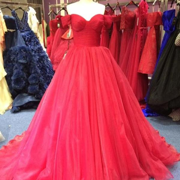 Prom Gown,Prom Dresses,Evening Gowns,Formal Dresses P1601