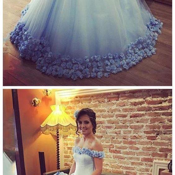 baby blue quinceanera dresses,light blue quinceanera dresses,sweet 16 dresses
