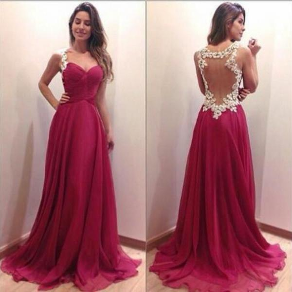 Rose Gold Prom Dresses Photo Album - Reikian